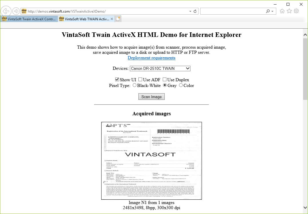 activex download microsoft windows 7 32 bit